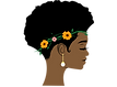 Bloom_Into_Womanhood_(Brown,Gold,Orange,