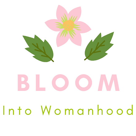 Copy of Bloom Into Womanhood.png