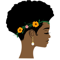 Bloom_Into_Womanhood_(Brown%2CGold%2COrange%2CGreen)-6%20(1)_edited.png