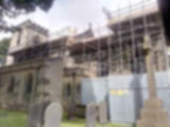bolsterstone scaff.jpg