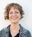 Psychologin Annegret Buse.jpg