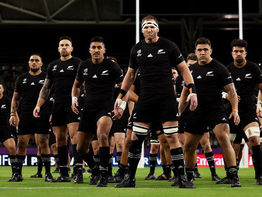 All Blacks: Boom or Bust?