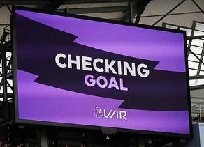Is VAR damaging the Premier League brand?