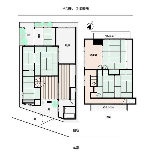 撮影 スタジオ 古民家 和風 一軒家 ハウススタジオ 東京 足立区 江北 レンタル スペース