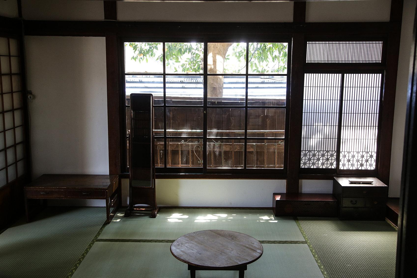 古民家 | 日本 | あ さ だ や|レンタル | 撮影 | スタジオ
