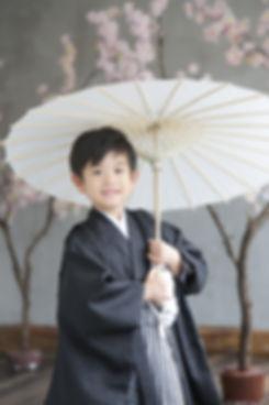 撮影 写真館 子供 スタジオ キッズ おしゃれ マタニティ 七五三 家族 記念 誕生日 お宮参り