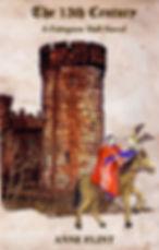 cover for The 13th Century - A Fettigrew Hall Novel