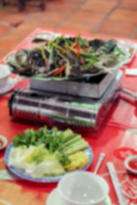 Vung tau 旅行 ベトナム 旅 vietnam  トラベル ホーチミン