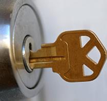 key in lock.png