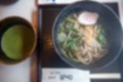 団五郎 京都 kyoto