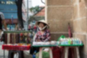 ho chi minh 旅行 ベトナム 旅 vietnam  トラベル