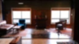 撮影 レンタル スタジオ ハウススタジオ アンティーク 一棟貸し
