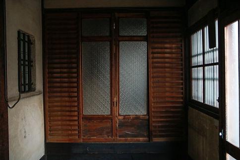 撮影 スタジオ レンタル 京都 町家 レトロ フォト
