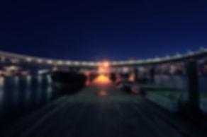 湾岸 レインボーブリッジ