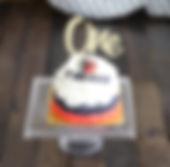 kids baby 撮影 写真館 子供 スタジオ キッズ おしゃれ マタニティ 七五三 家族 記念 誕生日 お宮参りoto studio family tenton 写真館 スタジオ 子供 キッズ