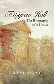 Fettigrew Hall book cover