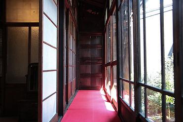 IMG_9235撮影 スタジオ レンタル 京都 町家 レトロ フォト