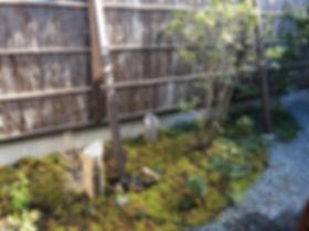 京都 撮影 レンタル スタジオ 町屋 スペース studio rental kyoto photo