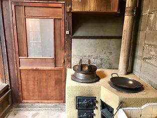 京都 撮影 レンタル スタジオ 町屋 スペース studio rental kyoto photo  町屋 スペース studio rental kyoto photo