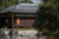 京都 旅行 二条城 japan
