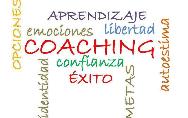 Sesión de Coaching Personal