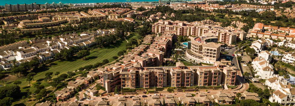 AMA_Resort_Islantilla_drone.jpg