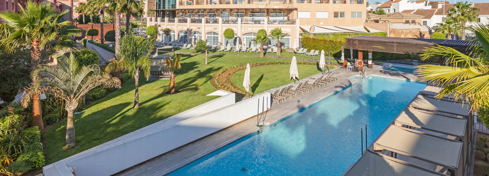 AMA_Islantilla_Resort.jpg