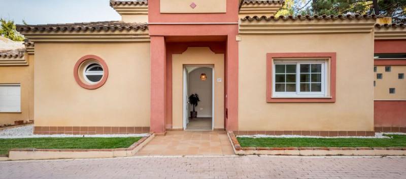 AMA-Villa-Piloto-1-800x535.jpg
