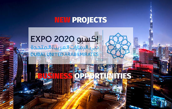 New-Projects-Business-Opportunities-Expo