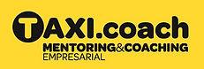 logoweb taxi_edited.jpg