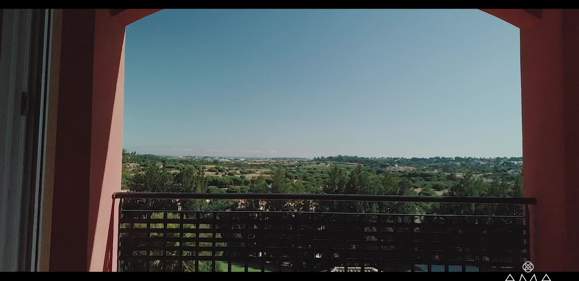AMA Residences Andalucia-video_1min.mov