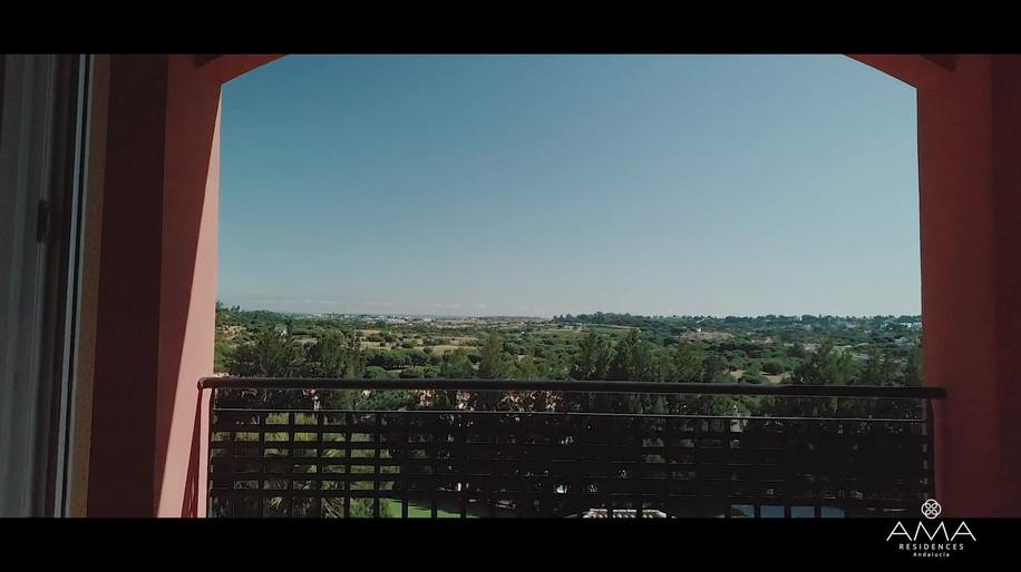 AMA Residences Andalucia-video_1min.mov