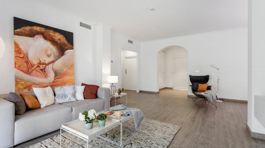 AMA_Residences_Andalucia.jpg