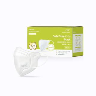 SafeTime Kids Mask
