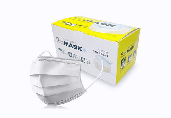 pg_mask_01.jpg