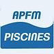 Apfm.png