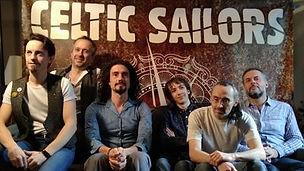 celtic_sailorsPt.jpg