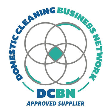 DCBN Approved Supplier JPEG (2).jpg