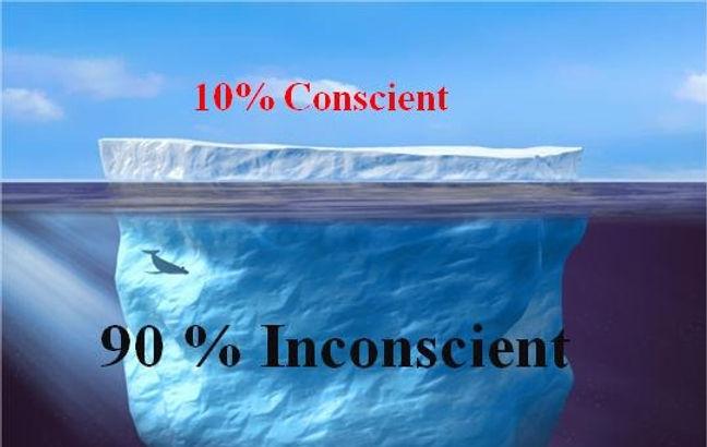 iceberg-conscient-inconscient%5B95699%5D_edited.jpg