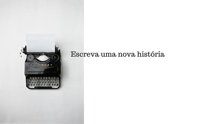 Psiquiatra | Florianópolis | Nova Psiquiatria | depressão | ansiedade