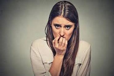 Ansiedade | Psiquiatra | Tratamentos Atualizados Para Ansiedade
