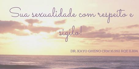Psiquiatra | Florianópolis | Tratamentos Para Ansiedade e Depressão