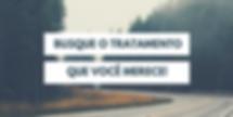 psiquiatra_florianópolis_psiquiatria_kayo_gheno