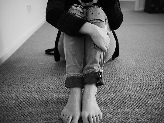 Esquizofrenia | Psiquiatra | Tratamentos Atualizados na Esquizofrenia