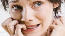 Ansiedade? Medidas peara melhorar sua qualidade de vida
