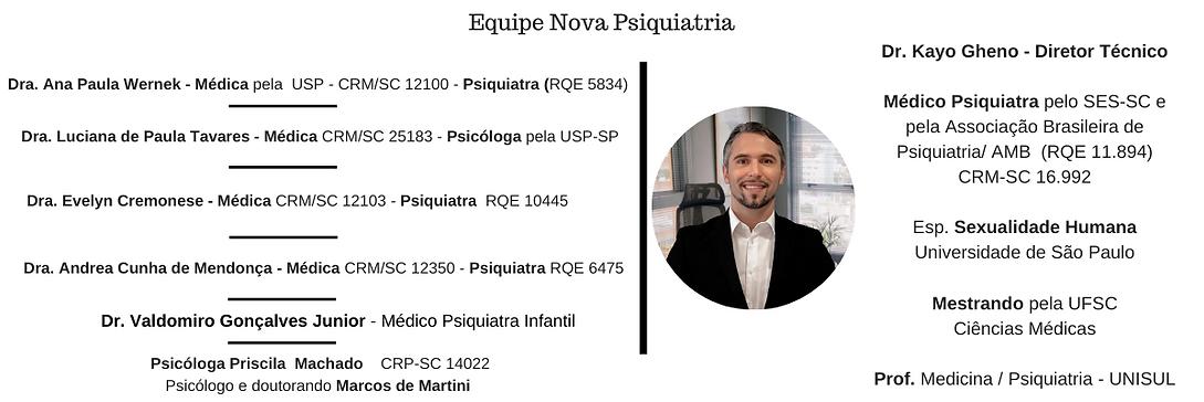 Psiquiatra Florianopolis (1).png