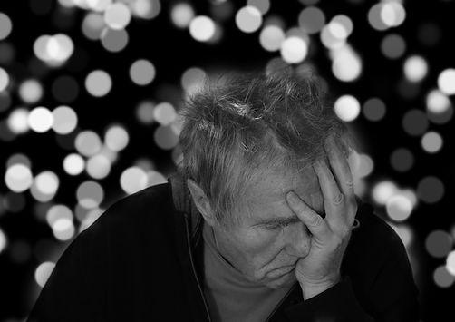 Depressão | Psiquiatra | Tratamentos Atualizados Para Depressão