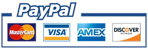 paypal-300x101.png
