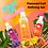 Thumbnail: Flaxseed & Marshmallow Root Curl Defining Gel-Mango Papaya