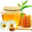 Thumbnail: Aloe & Honey Styling Gel